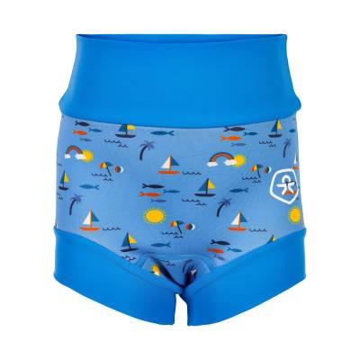 Плавки для басейну для хлопчика