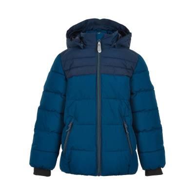 Куртка мембрана Air Flo для хлопчика