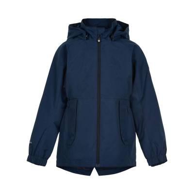 Куртка вітровка унісекс