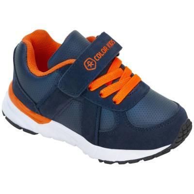 Кросівки для хлопчика