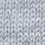sandy gray melange