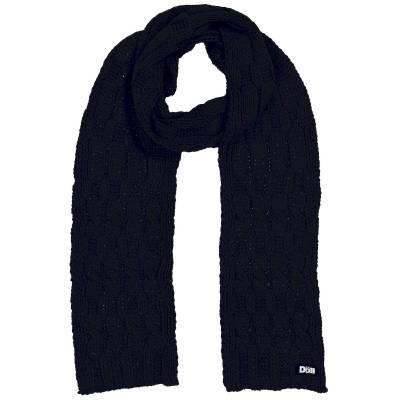 шарф дитячий