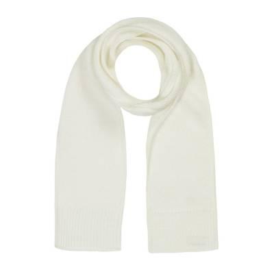 шарф унісекс