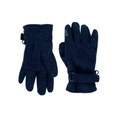 рукавички унісекс