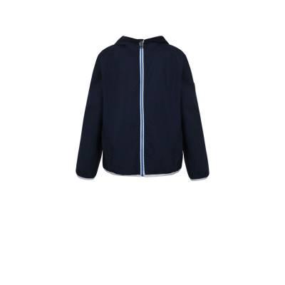 Куртка Віндбрейкер для хлопчика