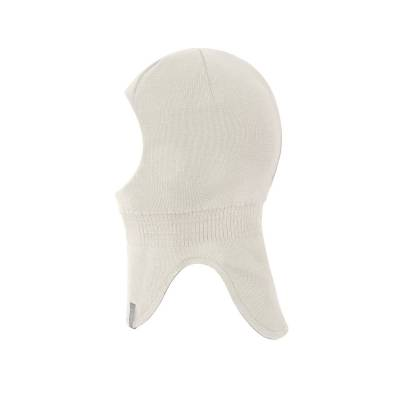Шапка-шлем унісекс