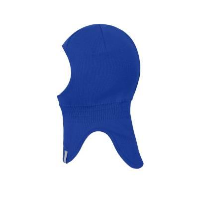 Шапка-шлем для хлопчика
