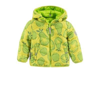 Куртка демисезон унісекс