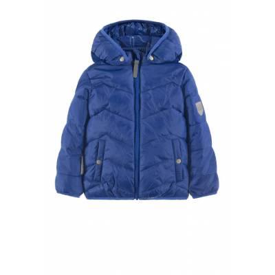 Куртка демисезон для хлопчика